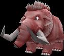 Mammoth-Body