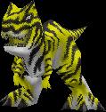 S-Raptor-Head