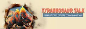 TyTalk Alliance