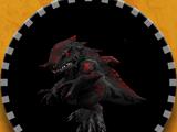 O-Raptor Fiend (DS)