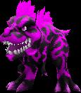 T-Rex-Head