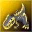 F-Raptor Select