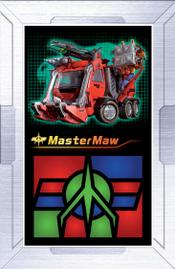 Mastermaweurope