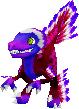 M-Raptor-Legs