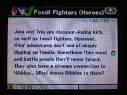 SSB3DS Heroes Frontier Description
