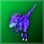 V-Raptor Select