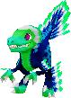 M-Raptor-Arms