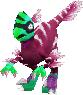 O-Raptor-Legs