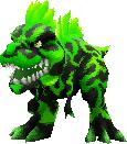 T-Rex-Arms