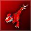 Nibblesaurus Select