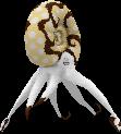 Parapu-Arms