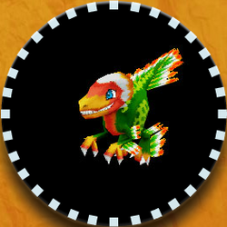M-Raptor FFC