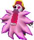 Angry Woolbeard