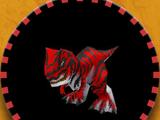 S-Raptor (DS)