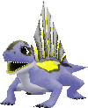 Edapho-Arms