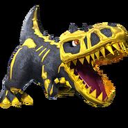 FFF F-Raptor