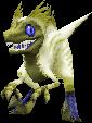 V-Raptor-Body