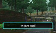 Winding Road 2 FFF