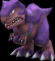 F-Raptor-Normal