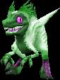 V-Raptor-Head