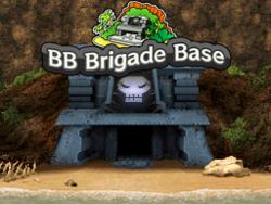 BB Brigade Base