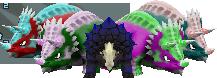 Triceras