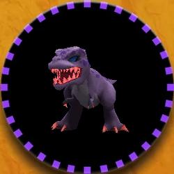 Z-Rex Infobox