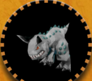 Carno (DS)