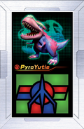 Pyroyutieeurope