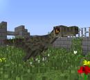 Velociraptor sornaensis