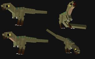 FanLeaellynasaura