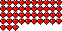 86hearts