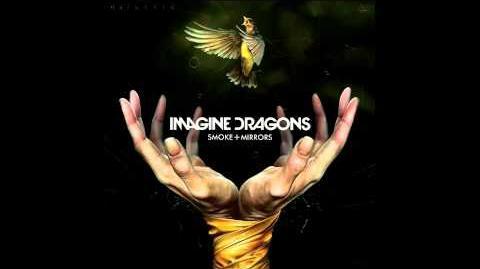 I'm So Sorry - Imagine Dragons (Audio)-1