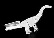 Therizinosaurus 21323