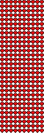 600hearts
