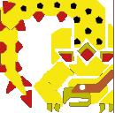Stego icon