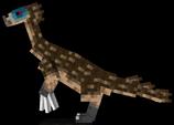 UpcomingTherizinosaurus
