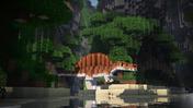 Spinosaurus2017-4-4