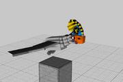 Tapejara Model