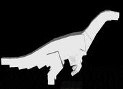 Therizinosaurus (1)