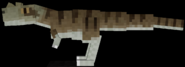 UpcomingCeratosaurus