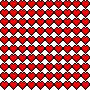 200hearts