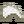 Grid Claw