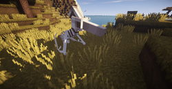 Pteranodon-0