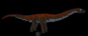 Apatasaur