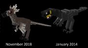 Stenonychodon