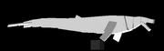 Basilosaur