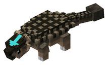 Aangkylosaurus
