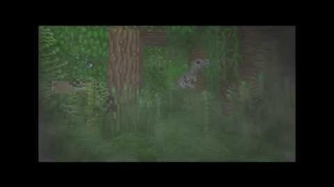 Fossils and Archeology Teaser II-0
