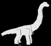 Sauroposeid